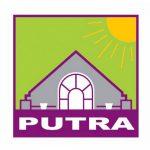 putra-square-logo