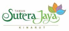 Taman Sutera Jaya, Kinarut