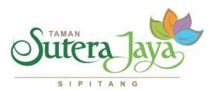 Taman Sutera Jaya, Sipitang