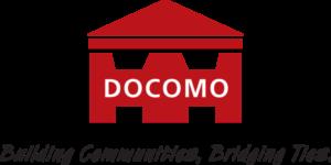 DOCOMO Group